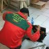 instalacje grzewcze kraków instalacje co kraków