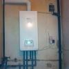 instalacje sanitarne kraków instalacje co kraków