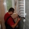 instalacje grzewcze kraków instalacje sanitarne kraków