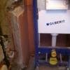 instalacje grzewcze kraków instalacje hydrauliczne kraków