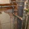 instalacje hydrauliczne kraków instalacje co kraków